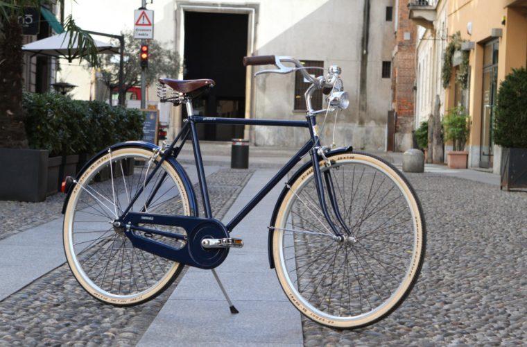 Biciclette in vendita Campania
