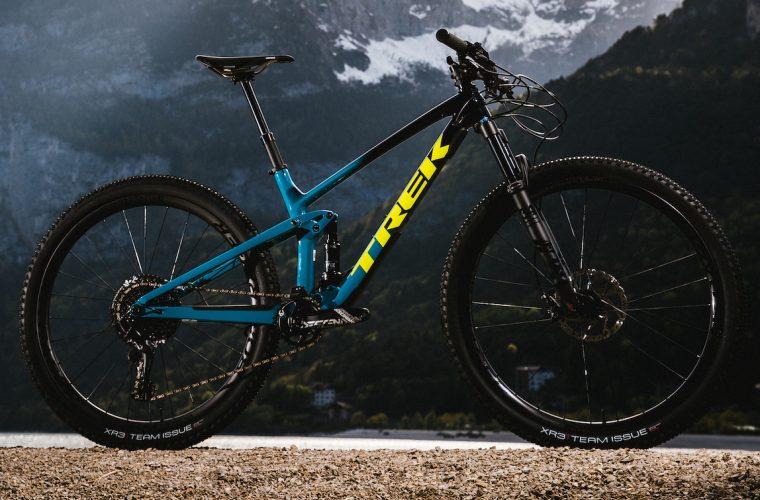 Annunci Biciclette in vendita Campania