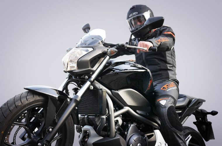 Accessori Moto in Vendita Abbigliamento