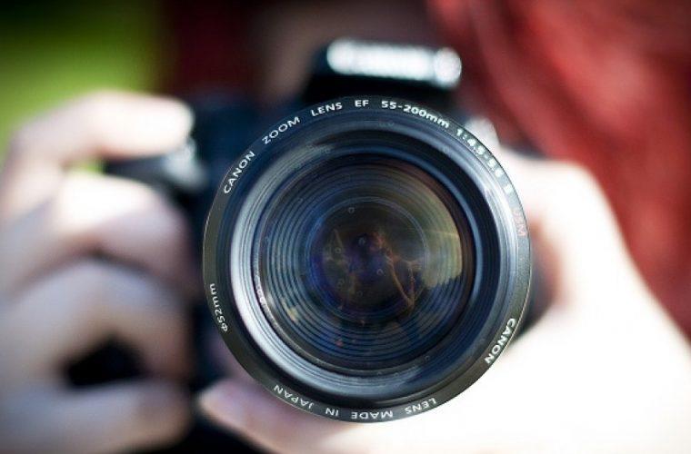Subito Campania Fotografia e Video