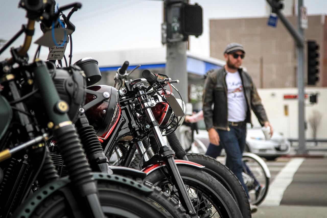 Subito Campania - moto usate in vendita italia mercato usato subito.it annunci italia